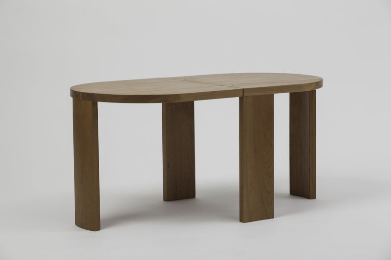 marc-englander-stool-table