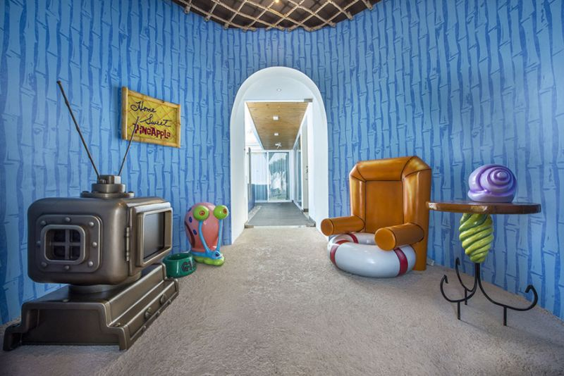 spongebob-squarepants-pineapple-hotel