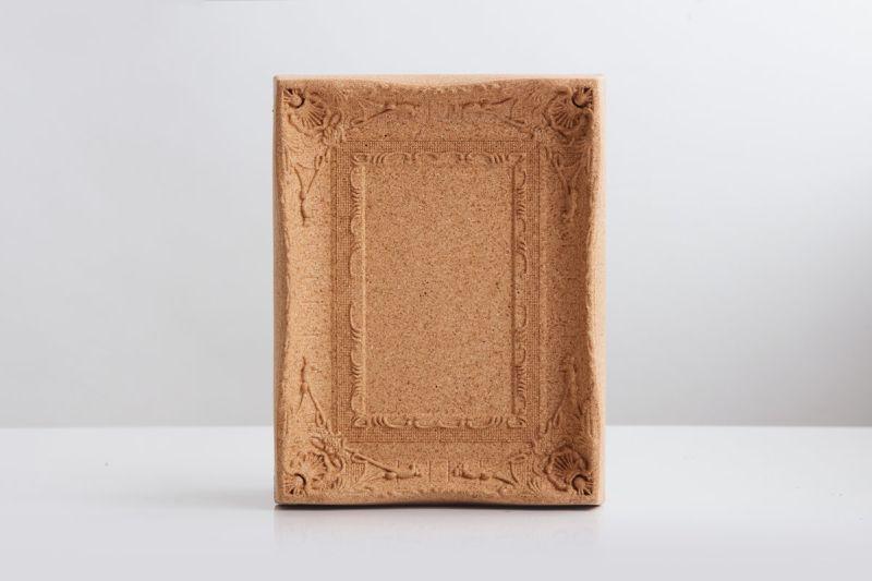Cork Pinboard by Suck UK