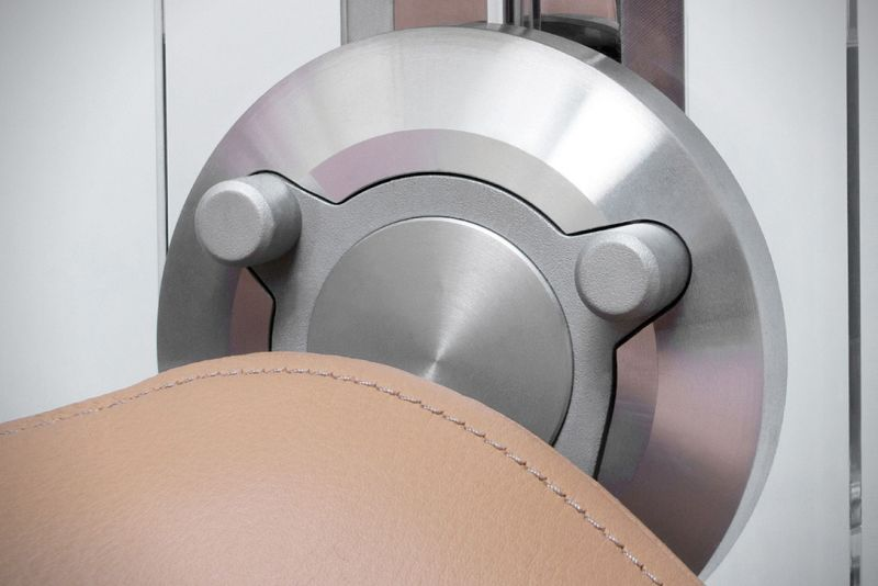 Elysium-Chair
