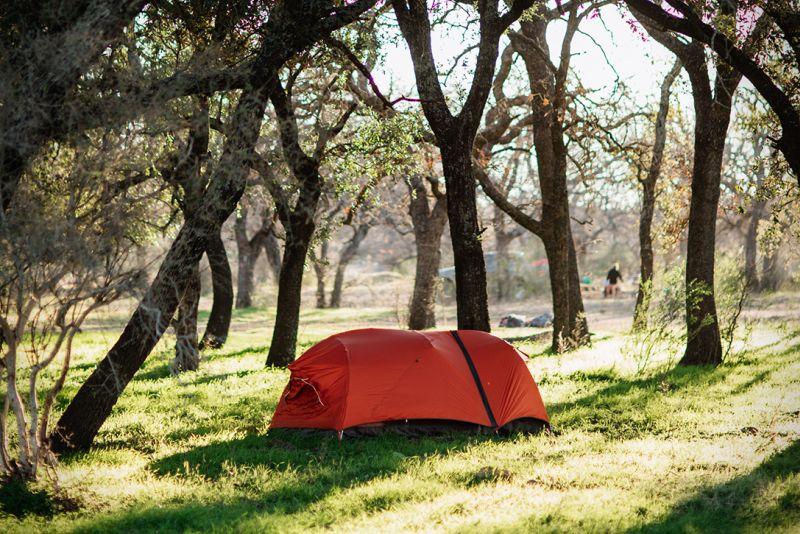 Kammock-Sunda-Tent-and-Hammock
