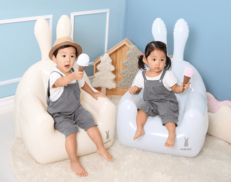 Rabito Inflatable Chair