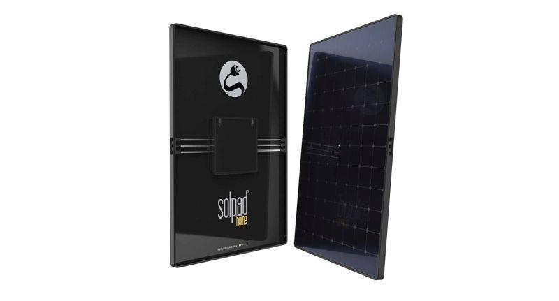 SolPad-SunCulture-Solar