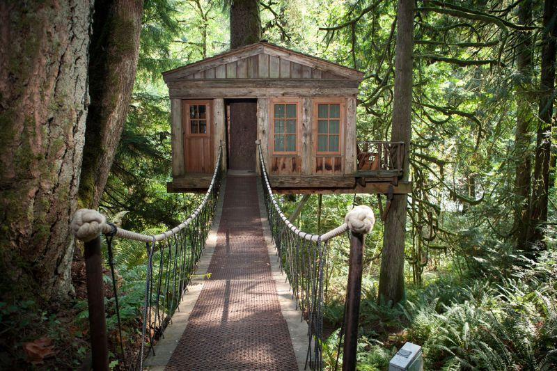 Temple of the Blue Moon at Treehouse Point_6