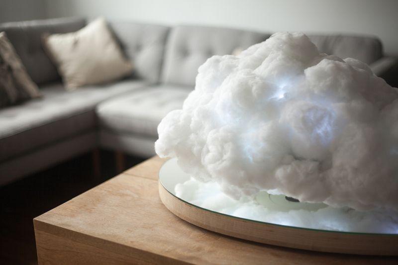 floating-cloud-bluetooth-speaker-light