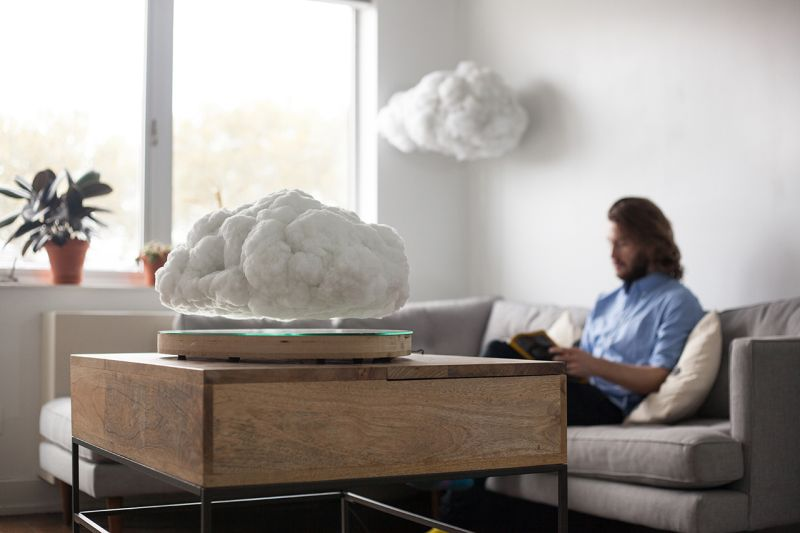 floating-cloud-bluetooth-speaker-light