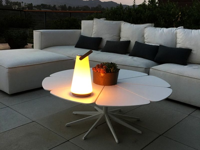 pablo-uma-sound-lantern