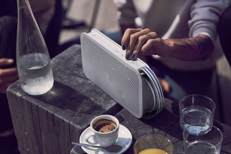 B&O-Play-BeoPlay-A2-Active-Speaker