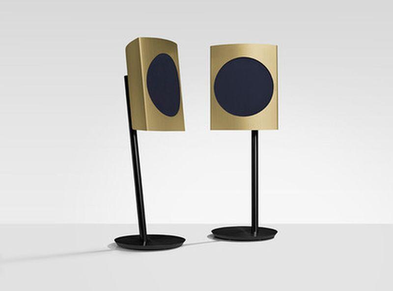 Bang & Olufsen Cool Modern Collection