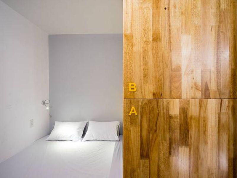 ccasa-hostel-by-tak-architects