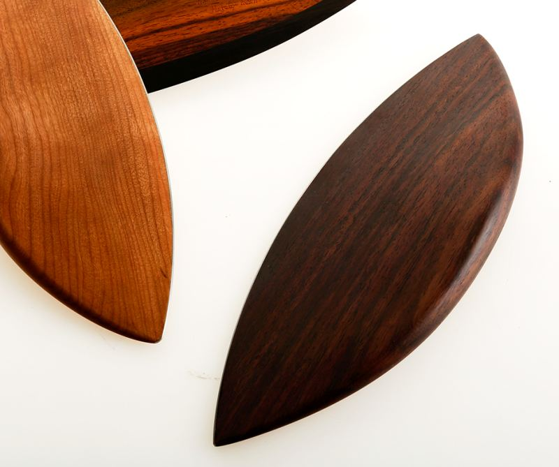 Handaxe wooden cutter by hasoopark_2
