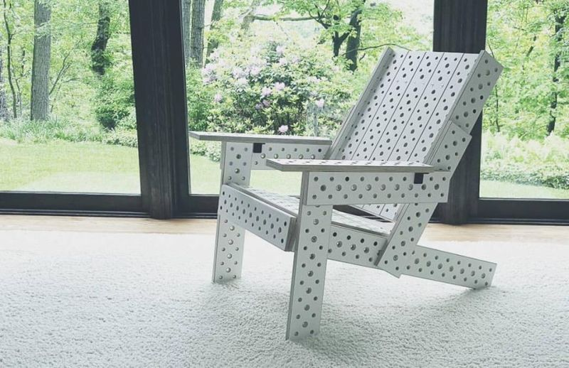 Amazing home furniture with flexible features