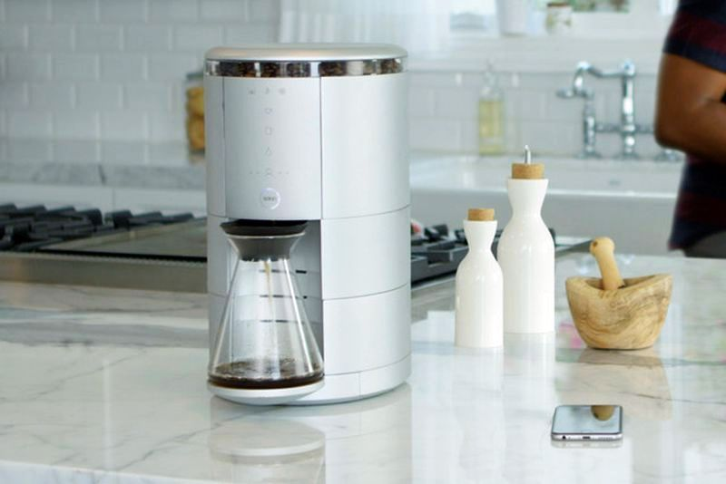spinn-coffee-maker