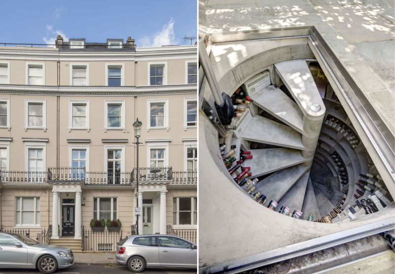 5m-notting-hill-home-with-spiral-staircase-wine-cellar-1