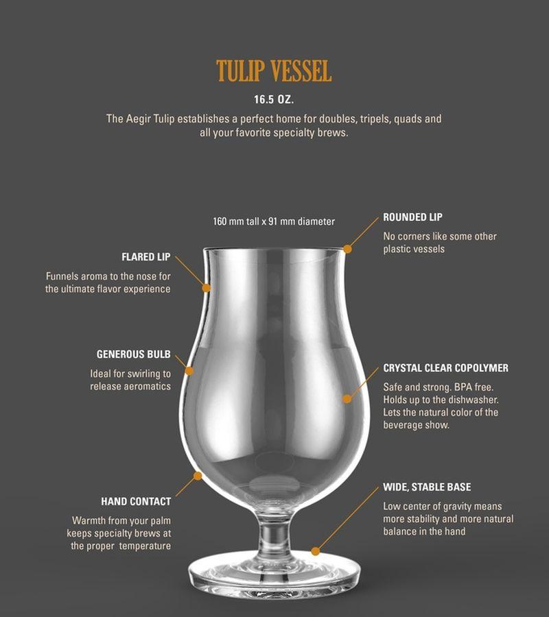 aegir-is-collection-of-unbreakable-craft-beer-vessels_4