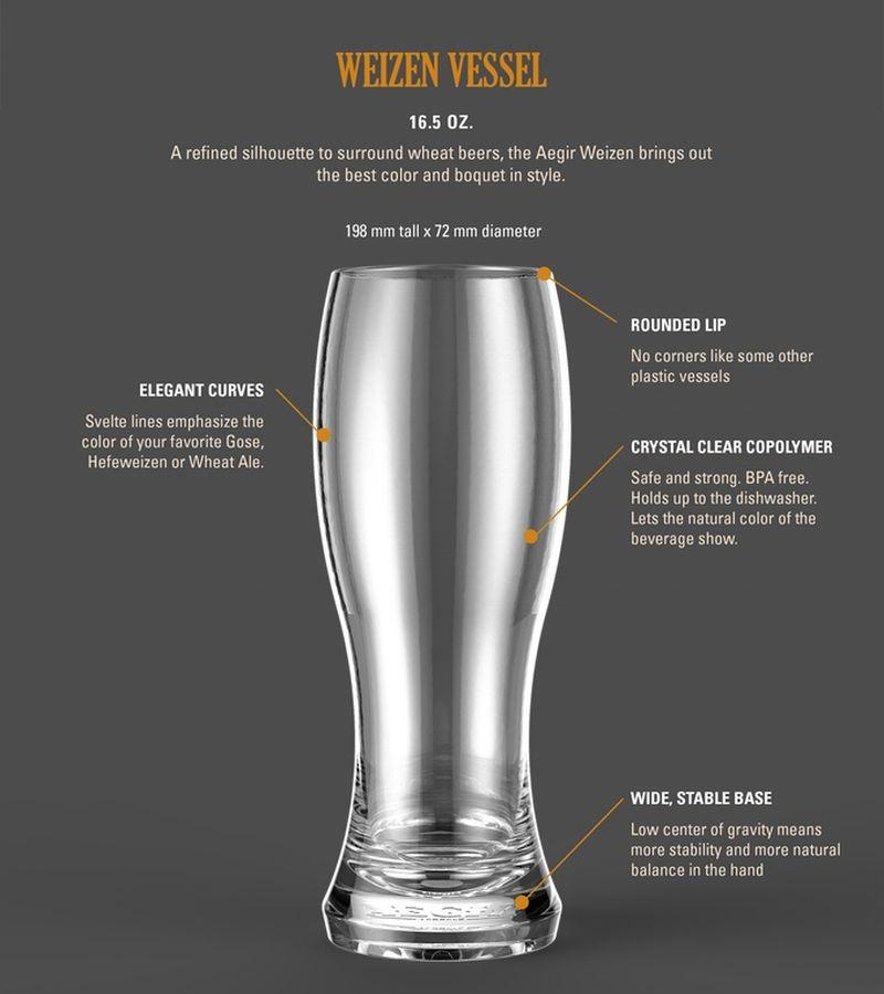 aegir-is-collection-of-unbreakable-craft-beer-vessels_5