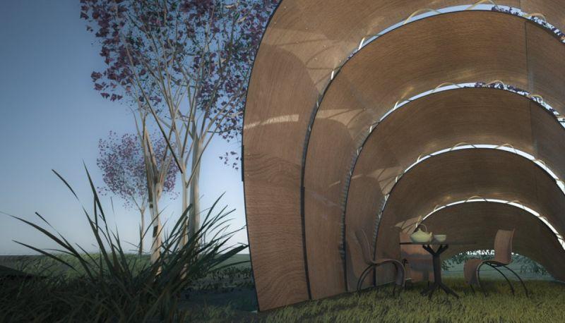 armadillo-tea-canopy