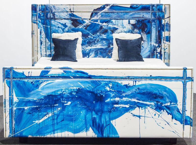 blue-heaven-luxury-bed-by-conor-mccreedy