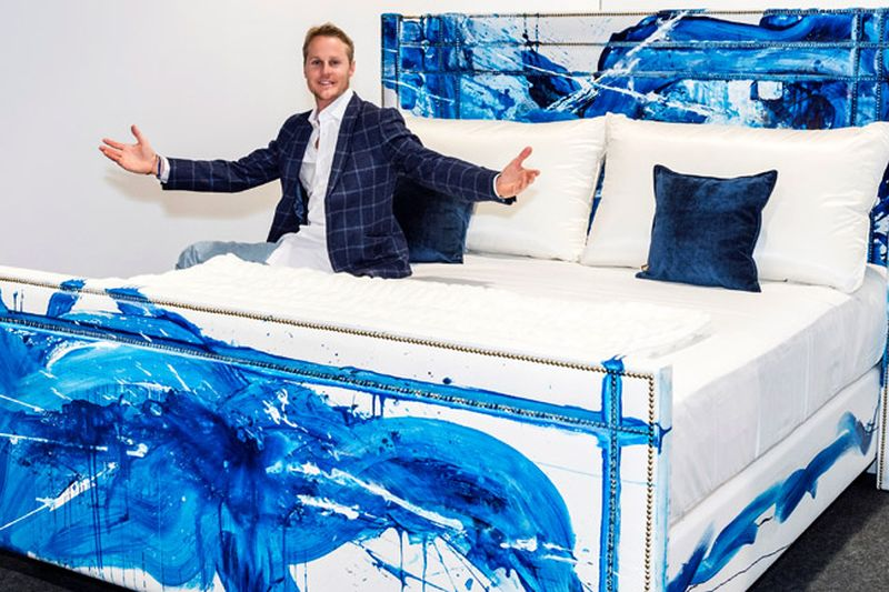 blue-heaven-luxury-bed-by-conor-mccreedy