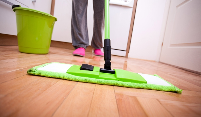 cleaning-your-house
