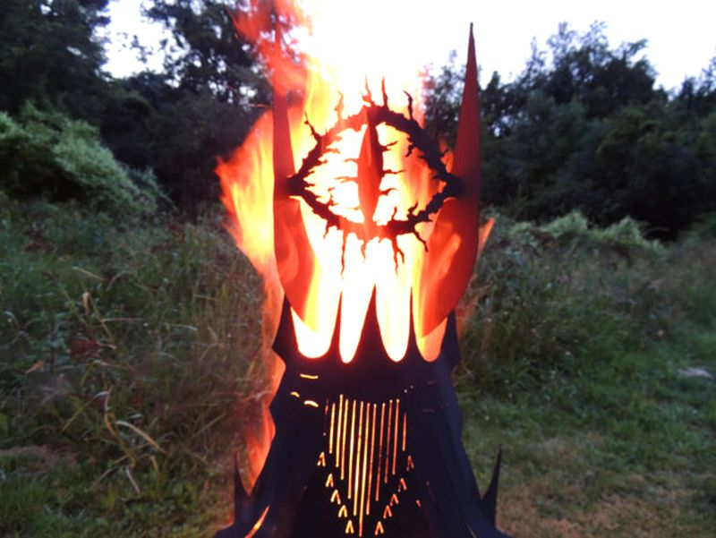 fire-pit-eye-tower