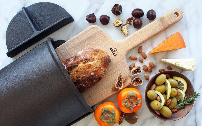 fourneau-bread-oven