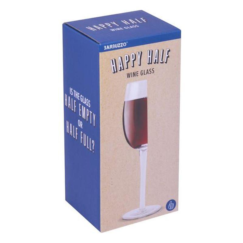 happy-half-wine-glass