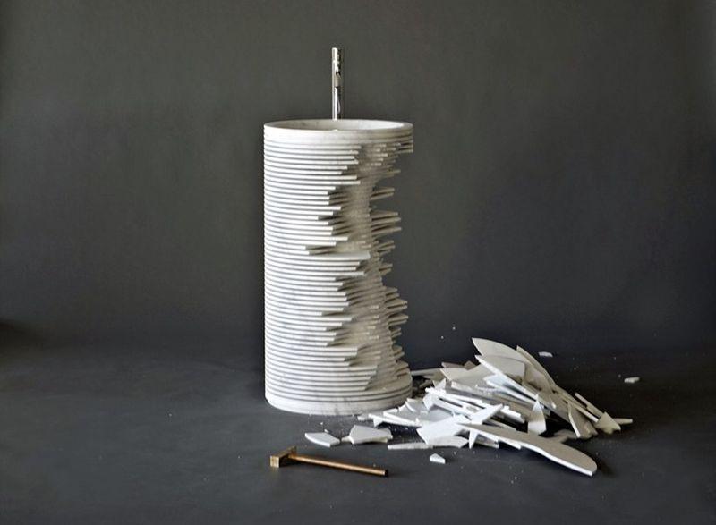 introverso-marble-washbashin