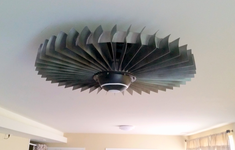 jet-engine-ceiling-fan_1