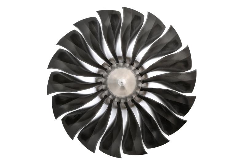 jet-engine-ceiling-fan_2