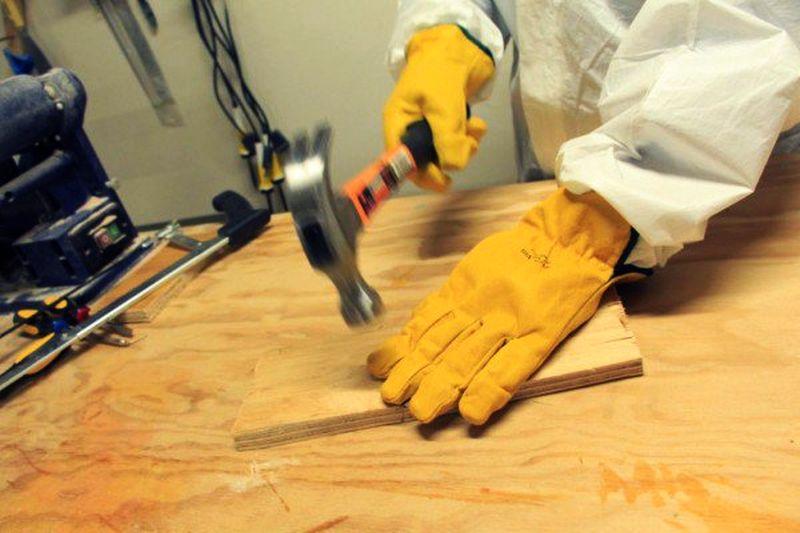 mark-viii-safety-gloves