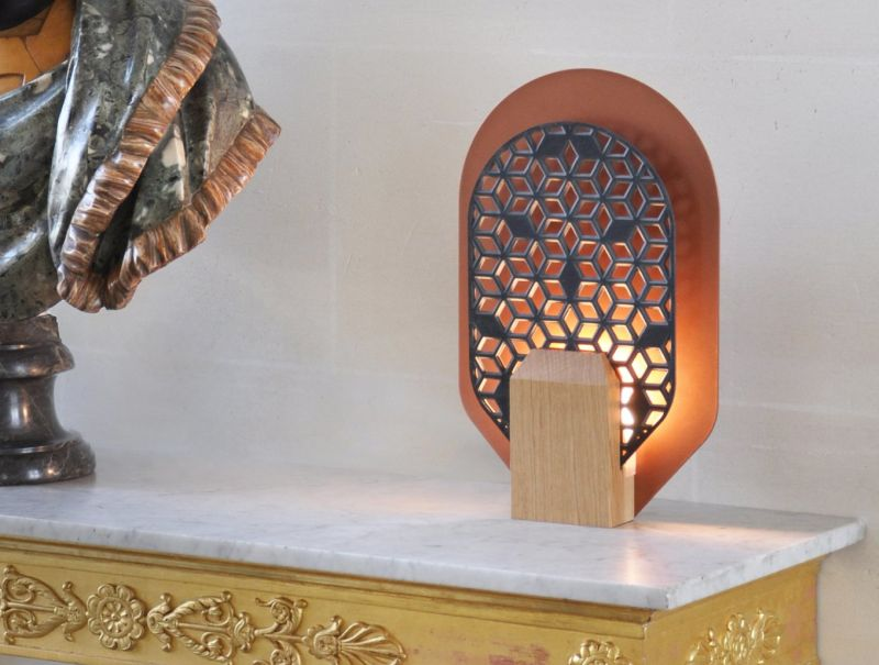 radiant-lamp-collection