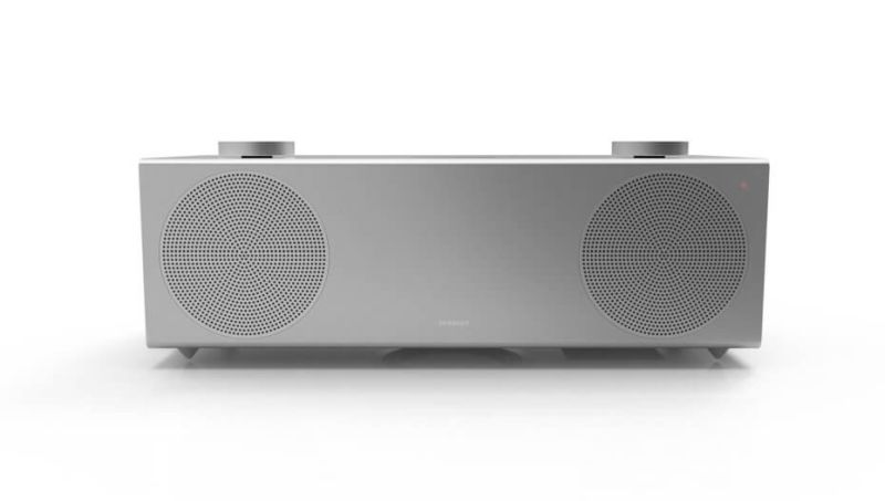 samsung-h7-speakers