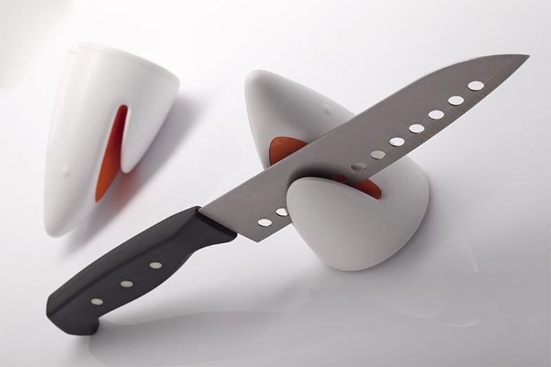 shark-knife-sharpener