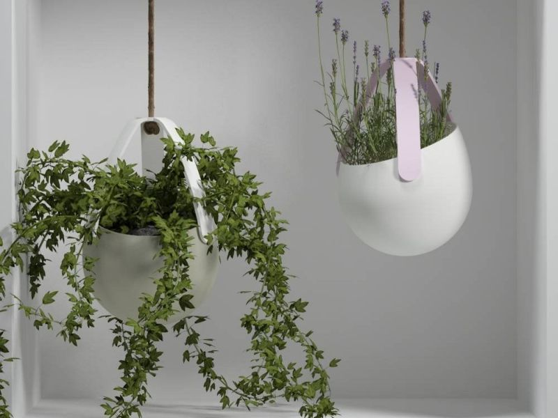 sling-hanging-planter-by-jokjor