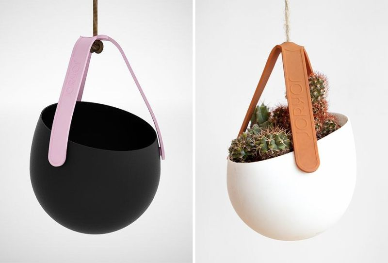 sling-hanging-planter-by-jokjor