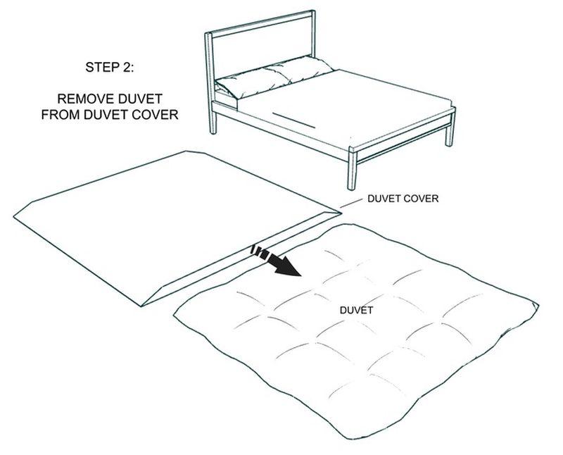 smartduvet-is-self-making-bedding-for-your-smart-bedroom_8