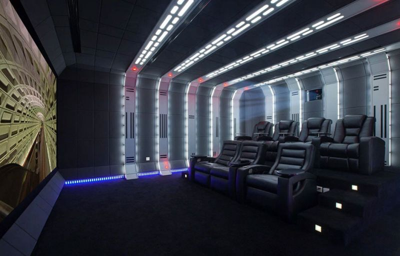 star-wars-themed-home-theater