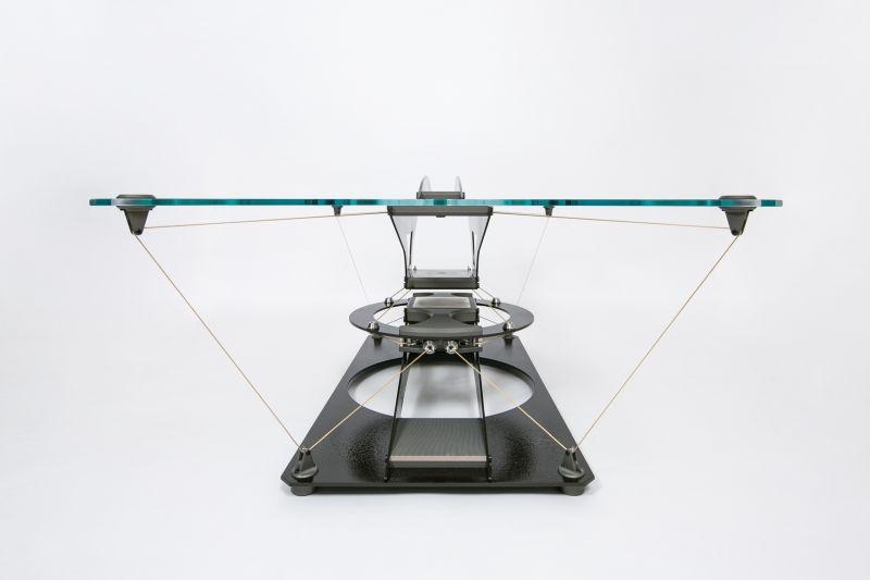 teles-taxidi-coffee-table