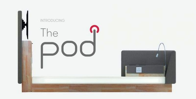 the-pod-by-furlenco