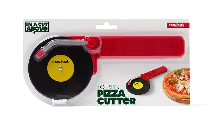 top-spin-pizza-cutter