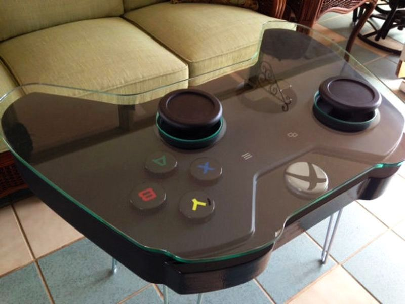 xbox-one-controller-coffee-table