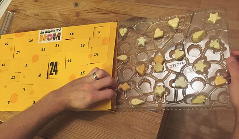 cheese-advent-calendar