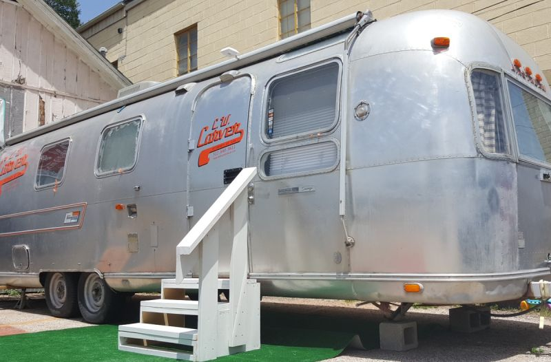 law-office-inside-1973-airstream-trailer