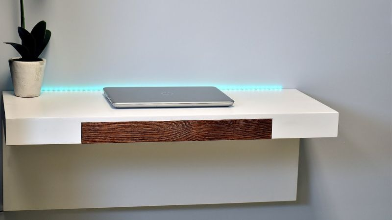 diy-wall-mounted-desk-by-diy-creators