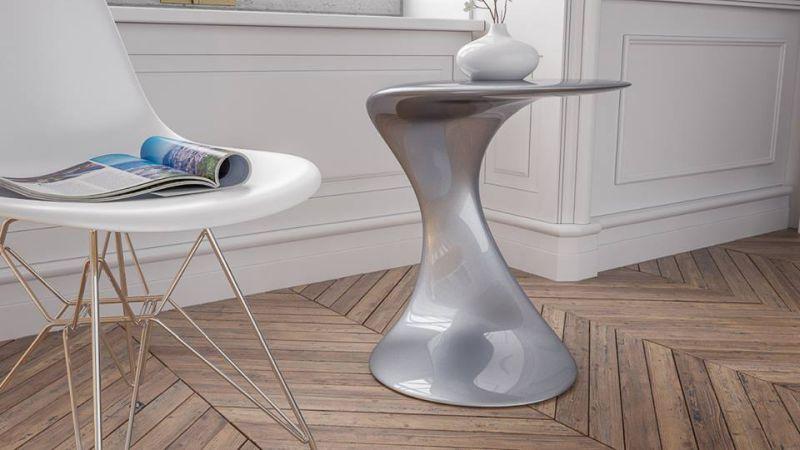 Duga Coffee Table