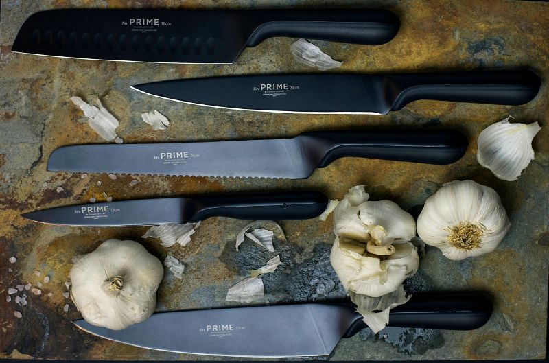 Prime by Chicago Cutlery