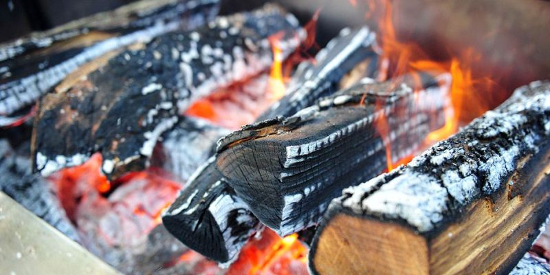 argentinian-wood-fire-cooking