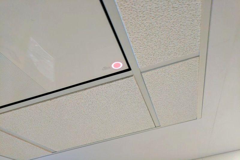 cota-ceiling-tiles