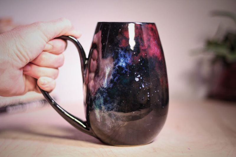 galaxy-ceramics-sublime-pottery-studio
